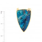 Bezel-Set-Stones-6173