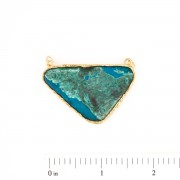 Bezel-Set-Stones-6175