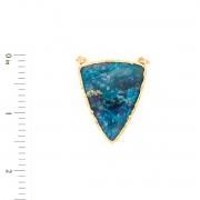 Bezel-Set-Stones-6176