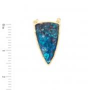 Bezel-Set-Stones-6177