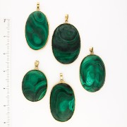 Bezel-Set-Stones-6189