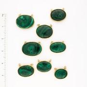 Bezel-Set-Stones-6190