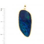 Bezel-Set-Stones-6195