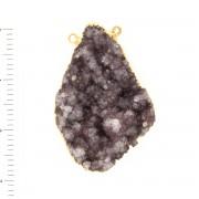 1177 - Gems & Minerals