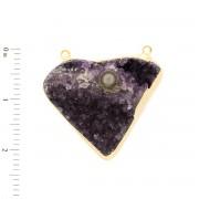1185 - Gems & Minerals