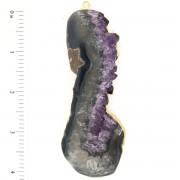 1188 - Gems & Minerals