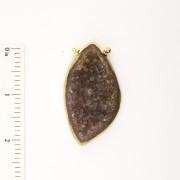 1199 - Gems & Minerals
