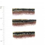 Natural Stones 1157