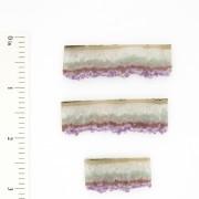 Natural Stones 1159