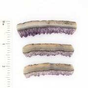 Natural Stones 1163