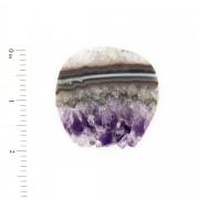 Natural Stones 1169