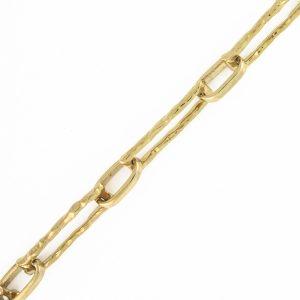 KMC-1093 Cora Cast Chain