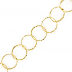 Amici Chain (Goddess)