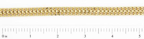 Bismark-12 Chain