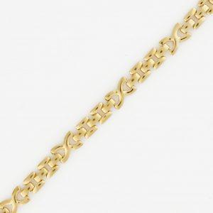 GS-1247 Chain