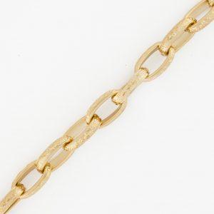 GS-8132 Chain