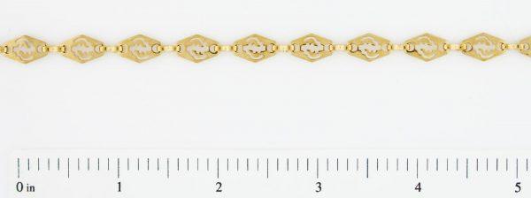 GS-8141 Chain