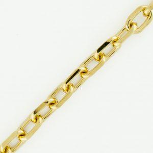 GS-8158 Chain