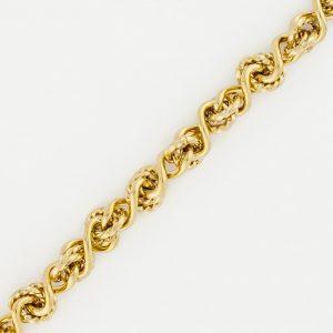 GS-8163 Chain