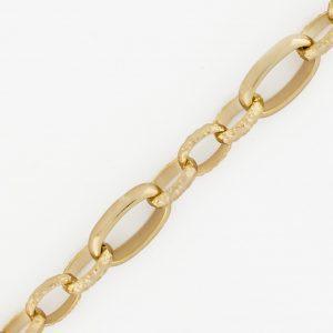 GS-8235 Chain