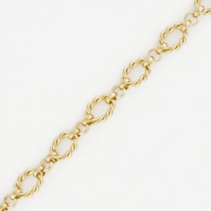 GS-8356 Chain