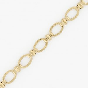 GS-8392 Nora Chain
