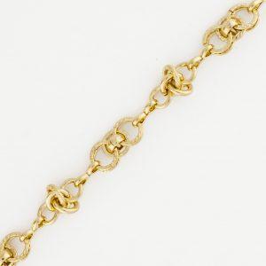 GS-8426 Chain