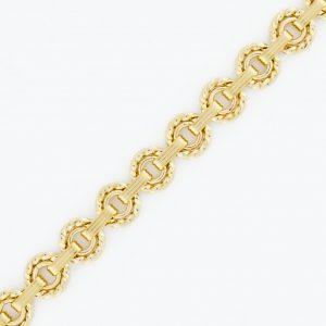 GS-8549 Chain