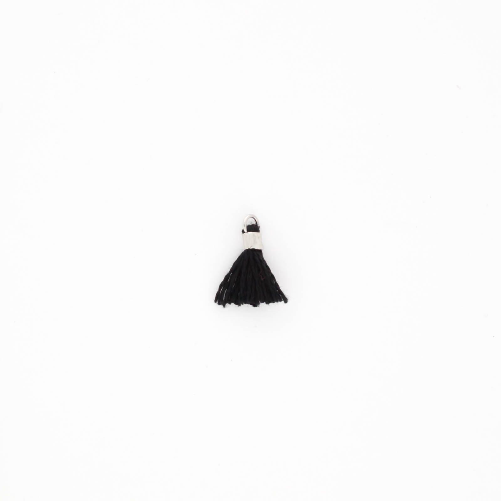 f1dbc17ad62411 TSL-Mini-01 Black