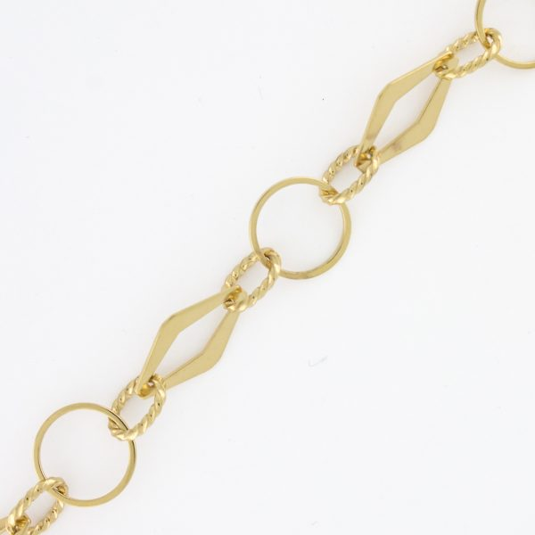 Carol chain