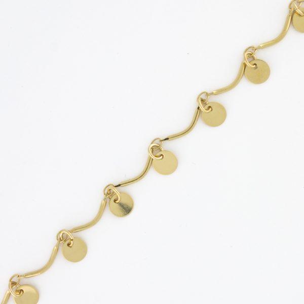 Elda Chain