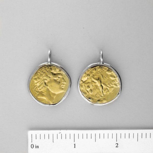 KM-993-Gold-SS