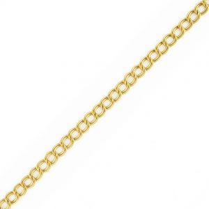 Charm 6 Chain