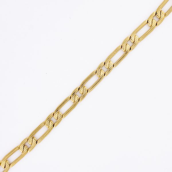 HRY-FG-240 Chain