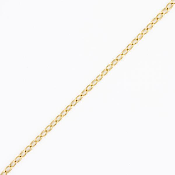 OMO5 Chain