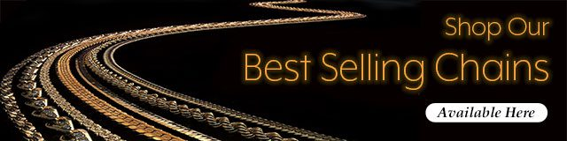 Best Selling Chains