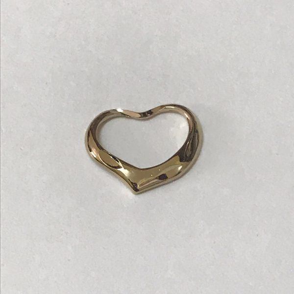 L-10 Heart
