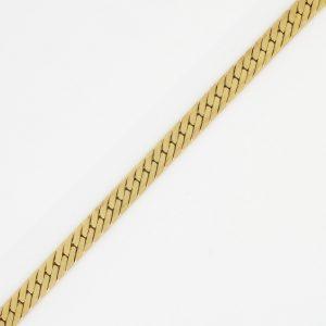 BHB-10 Chain