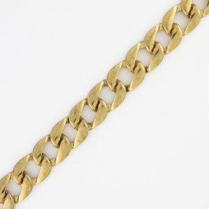 Heranono-20 Chain