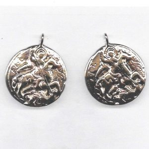 KM-1133 Coin