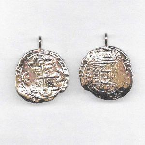 KM-1137 Coin