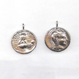 KM-1138 Coin