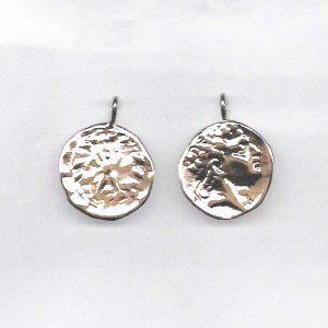 KM-1140 Coin