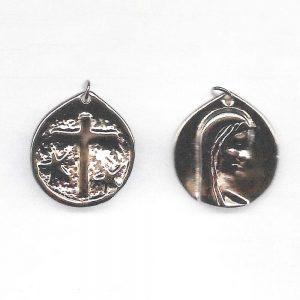 KM-1142 Coin