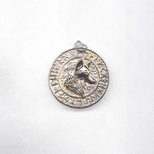 KM-1146 Coin
